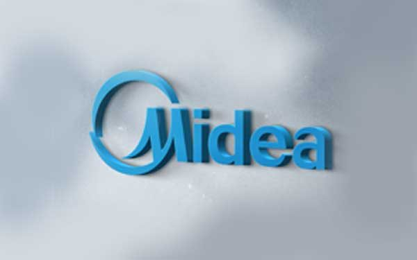 SHOWROOM MIDEA