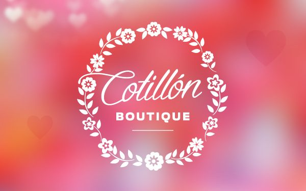 COTILLON BOUTIQUE