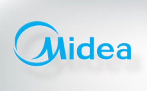 MIDEA – PRODUCTOS RESIDENCIALES