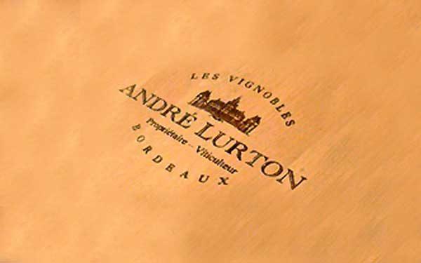 BODEGA LURTON