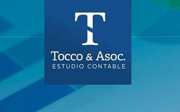 TOCCO WEB