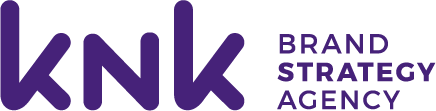 KNK Brand Strategy Agency