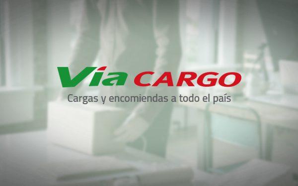 Vía Cargo