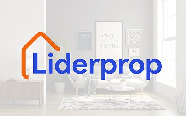 Liderprop | Tu lugar sos vos